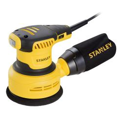 Home   STANLEY Tools
